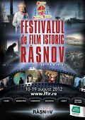 Festivalul International de Film Istoric